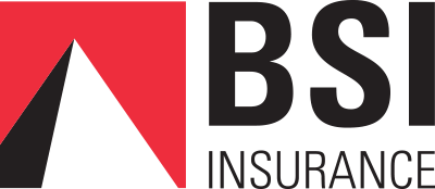 BSI Insurance